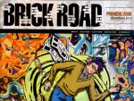 brick-road-magazine-february-2012