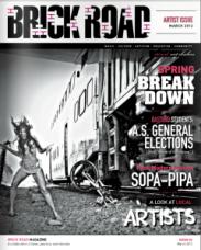 brick-road-magazine-march-2012