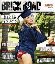 brick-road-magazine-may-2012