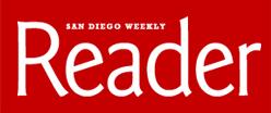 Reader-Logo1