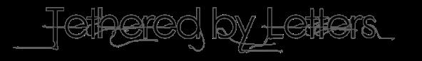 tbl-logo-long